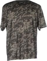 Dolce & Gabbana T-shirts - Item 12069758
