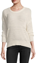IRO Abby Crewneck Sweater