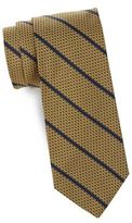Brooks Brothers Textured Silk Tie