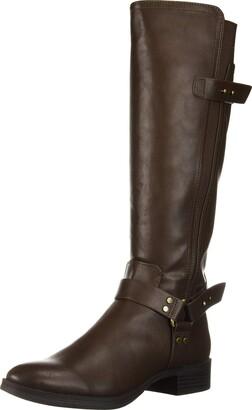 Sam Edelman Women's Pico Knee High Boot