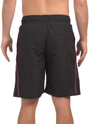 Pipeline Swim Shorts
