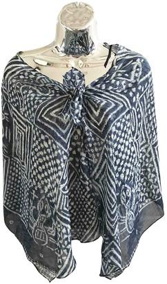 Ralph Lauren Collection Blue Silk Jackets