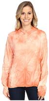 adidas Kanoi Runpack Dye Jacket