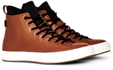 Converse Chuck Taylor All Star II Boot Brown