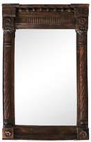 One Kings Lane Vintage Federal-Style Mirror