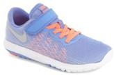 Nike Girl's 'Flex Fury 2' Athletic Shoe