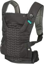 Infantino Upscale Carrier, Black, One