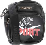 PLEIN SPORT Cross-body bags - Item 45376119