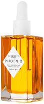 Herbivore Botanicals Phoenix Facial Oil in Beauty: NA.