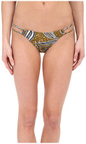 Volcom Free Bird Modest Bottoms