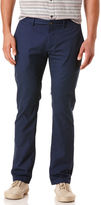 Original Penguin P55 Slim Fit Light Weight Chino
