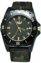 adidas Stockholm Mens Watch ADH2813