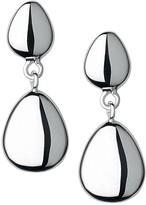 Links of London Hope Double Drop Earrings