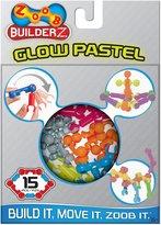 Alex 15 Piece Glow