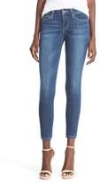 Joe's Jeans 'Flawless - Vixen' Ankle Skinny Jeans (Kai)