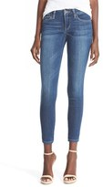 Joe's Jeans Women's 'Flawless - Vixen' Ankle Skinny Jeans