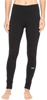 Fila Crisscross Long Tights