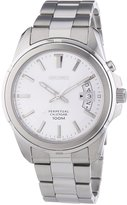 Seiko Men's Watches SNQ129P1
