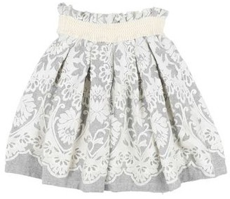 Miss Lulù MISS LULU Skirt