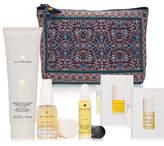 Beauty Bag for Dry Skin