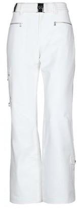 Bogner Ski Trousers