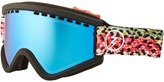 Electric Eyewear EGV Goggles