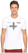 Tavik Caliber Short Sleeve T-Shirt