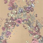 Fornasetti Fiori Wallpaper - 77/6019
