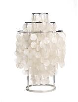 Design Within Reach Fun 1 Table Lamp