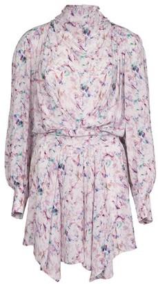 IRO Bily dress