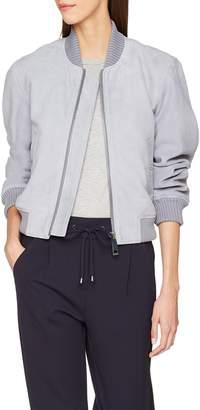 Liebeskind Berlin Women's F2185120 Jacket