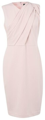 Lauren Ralph Lauren Occasion Ellian Sleeveless Dress