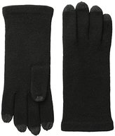 Echo Women's All Over Touch Glove