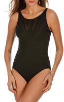 Miraclesuit Highneck