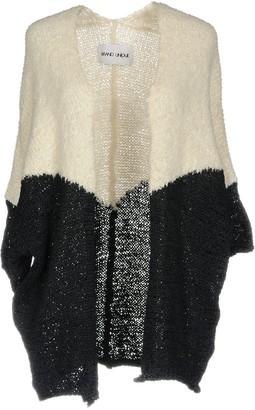 Brand Unique Cardigans - Item 39817071NW