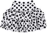 Dolce & Gabbana Skirts - Item 35334518