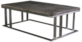 Urbia Sobe Rectangular Coffee Table