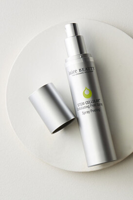 Juice Beauty Stem Cellular Exfoliating Peel Spray By in Silver Size ALL