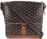 Goyard Urbain Messenger Bag