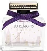 Aeropostale SOHO NIGHTS Perfume 1.7 oz by