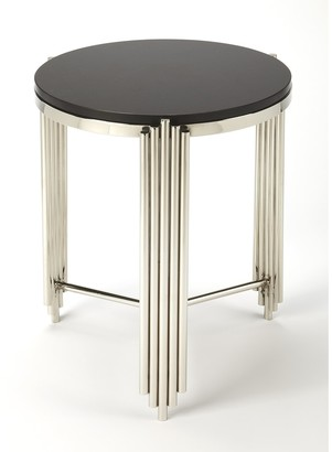 Granite End Table Shop The World S Largest Collection Of Fashion Shopstyle
