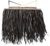 Sara Battaglia Lady Me Bag