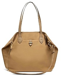 Lipault Plume Avenue Travel Tote Bag