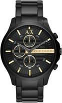 Armani Exchange Ax2164 Bracelet Watch