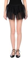 Twin-Set Mini skirts - Item 35326790
