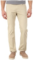 Robert Graham Cabo Wabo 2 Tailored Fit Jean