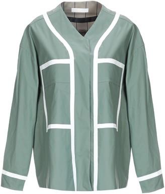 OOF Overcoats