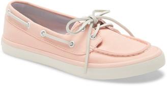 Sperry Sailor Boat Shoe