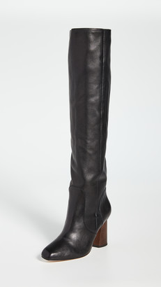 Joie Collister Boots