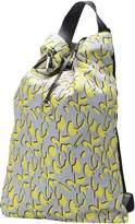 Jil Sander Backpacks & Fanny packs - Item 45365266